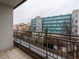 Apartament OKECIE - Mokotow - Warszawa - Polska