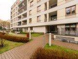 Aпартамент OKECIE - Варшава - Польша