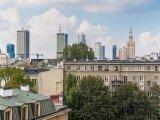 Apartamento NOWOWIEJSKA - Varsovia - Polonia