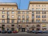 Appartement NOWOWIEJSKA - Warschau - Polen