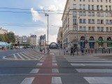 Apartment NOWOWIEJSKA - Center - Warsaw - Poland