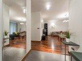 Апартамент  PATRIA - Варшава - Польша