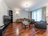 Apartamento PATRIA - Varsovia - Polonia