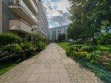 Appartamento PATRIA - Varsavia - Polonia