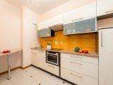 Appartement ARKADIA 6 - Warschau - Polen