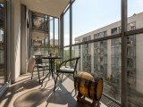 Apartament ARKADIA 6 - Centrum - Warszawa - Polska