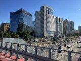 Apartamento ARKADIA 6 - Varsovia - Polonia