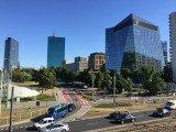 Appartamento ARKADIA 6 - Varsavia - Polonia