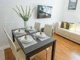 Apartament DMOCHOWSKIEGO - Warszawa - Polska
