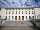 Appartement DMOCHOWSKIEGO - Varsovie - Pologne
