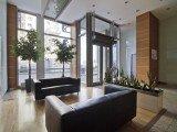Appartement ARKADIA 5 - Warschau - Polen