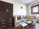 Apartment ARKADIA 5 - Center - Warsaw - Poland