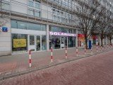 Квартира ARKADIA 5 - Варшава - Польша