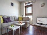 Appartement ARKADIA 5 - Varsovie - Pologne