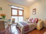 Apartment ARKADIA 5 - Center - Warsaw - Poland
