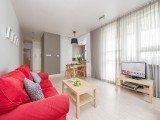 Appartement ARKADIA 7 - Varsovie - Pologne