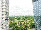 Appartement ARKADIA 7 - Warschau - Polen