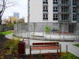 Apartament ARKADIA 4 - Centrum - Warszawa - Polska