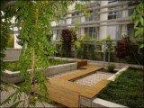 Apartment ARKADIA-4 - Center - Warsaw - Poland