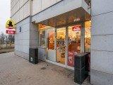 Apartamento ARKADIA 4 - Varsovia - Polonia