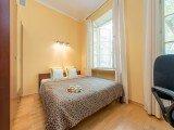 апартамент PIWNA 1 - Староy Город - Варшава - Польша