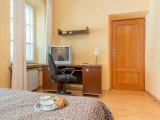Apartamento PIWNA 1 - Casco Antiguo - Varsovia - Polonia