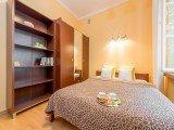 Apartament  PIWNA 1 - Stare Miasto - Warszawa - Polska