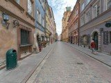 Appartement PIWNA 1 - Vieille Ville -  Varsovie - Pologne