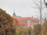 Appartement STARA  - Vieille Ville - Varsovie - Pologne