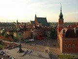 Apartment STARA - Old Town - Warsaw - Poland