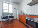 Apartment STARA - Old Town - Warsaw - Poland
