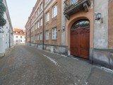 Apartament STARA - Starówka - Warszawa - Polska