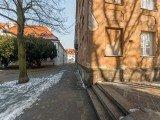 Квартира STARA  - Старый город - Варшава - Польша