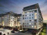 Appartement GIELDOWA - Zentrum- Warschau - Polen