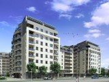 Квартира GIELDOWA -  Варшава - Польша