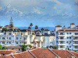 Appartement RIVIERA DEL SOL -Mijas Costa - Costa del Sol - Espagne