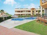Apartment RIVIERA DEL SOL -Mijas Costa - Costa del Sol - Spain