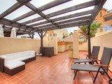 Apartamento RIVIERA DEL SOL -Mijas Costa  - Costa del Sol - España