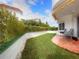 Apartment ANCON SIERRA - Golden Mile - Marbella - Costa del Sol - Hiszpania
