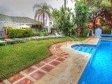 Apartamento ANCON SIERRA - Golden Mile - Marbella - Costa del Sol - España