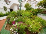 Apartament ANCON SIERRA - Golden Mile - Marbella - Costa del Sol  - Hiszpania