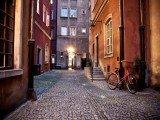 Apartment PIWNA 2 - Old Town - Warsaw - Poland