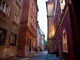 Апартамент PIWNA 2 - Старой Город  - Варшава - Польша