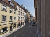 Apartment PIWNA 2 - Old Town - Warsaw - Poland