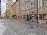 Apartamento PIWNA 2 - Casco Antiguo  - Varsovia - Polonia
