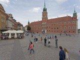 Appartement PIWNA 2 -Altstadt - Warschau - Polen