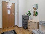 Appartemento ARKADIA 12 - Centro - Varsovia - Polonia