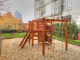 Apartment ARKADIA 12 - Center - Warsaw - Poland