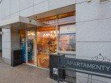 Apartament ARKADIA 12 - Centrum - Warszawa - Polska