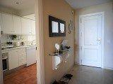 Apartament CERRO BLANCO Puerto Banus - Marbella - Costa del Sol - Hiszpania